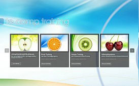 Training.Net